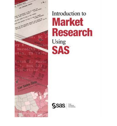 Some Samples of the Essay Introduction - MasterPaperscom