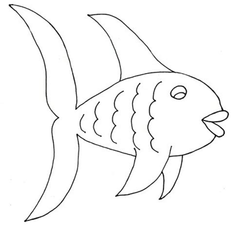 Essay on finding fish