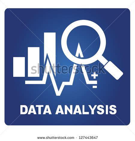 Admissionado essay analysis